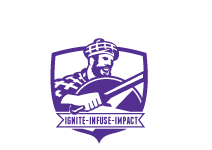 First Pres Academy